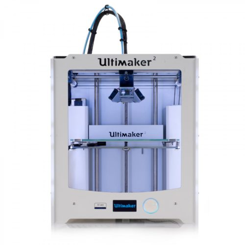 Ultimaker 2 3D Printer