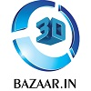 3D Bazaar – 3D Printers, 3D Printing Services, Shop Online and more